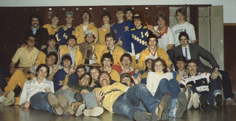 1983-team-locker-room
