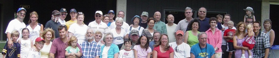 cropped-2007-Sannafest-Group-Photo-Cropped.jpg